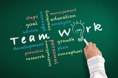 team work, team tips, team advices