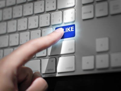 messages for facebook, phrases for facebook, sms for facebook