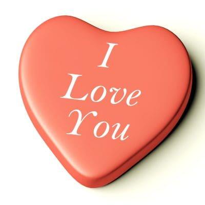 valentine's day tips, valentine's day advices, valentine's day ideas