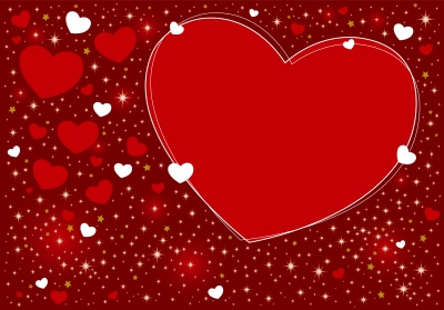 Beautiful Love Messages For My Wife Love Phrases Todaytip Net