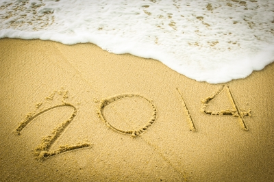 new year messages, new year phrases, new year sms