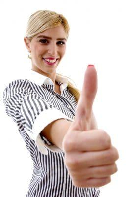 Job tips, Jobs, Work