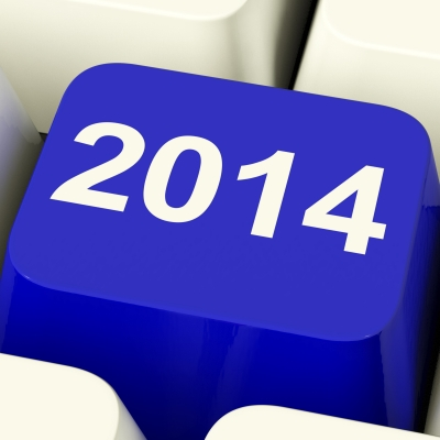 new year phrases, new year sms, new year texts