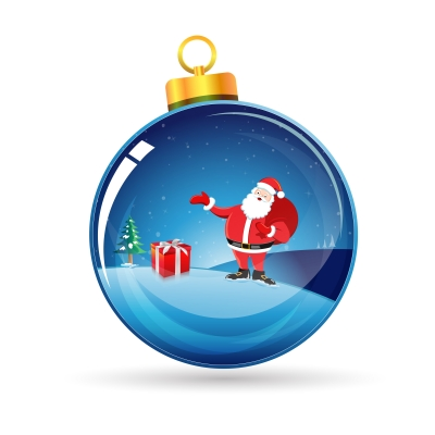 christmas verses, christmas poems, christmas wordings