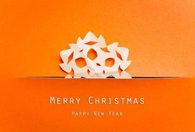 Christmas texts, Christmas thoughts, merry christmas