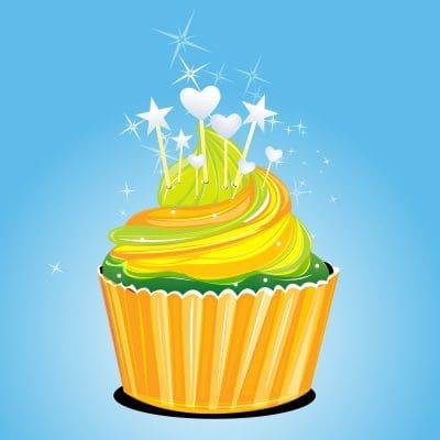 birthday thoughts, aunt, happy birthday