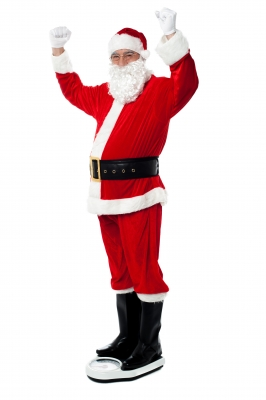 Nice Christmas Messages For Children   Todaytip.net