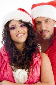 christmas, christmas wordings for your girlfriend, christmas quotations for your girlfriend