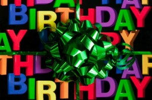 birthday thoughts, brother, happy birthday, birthday wordings for your brother, birthday quotations for your brother