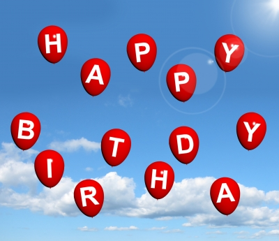 Nice Birthday Messages For Facebook Top Phrasestext Messages Quotes