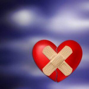 end of a relationship, end of a relationship messages, end of a relationship phrases