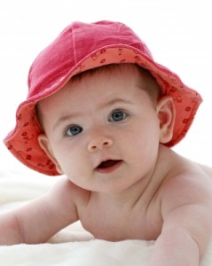 new born messages, new born phrases, new born sms