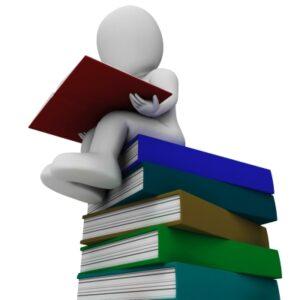 electronic engineering, university estudies, education tips
