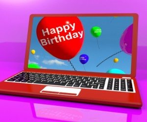 birthday thoughts, friend, happy birthday