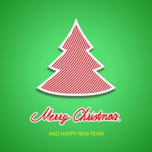 chritsmas messages for whatsapp, christmas text for whatsapp, christmas phrase for whatsapp, christmas quotes for whatsapp, christmas text messages for whatsapp