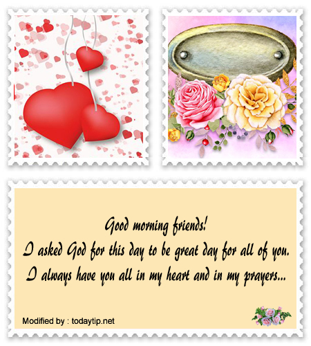christian good morning text messages christian text messages for