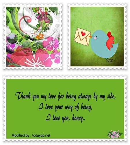 Love Letter My Girlfriend from www.todaytip.net