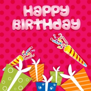 messages to your wife on her birthday, phrases to your wife on her birthday, poems to your wife on her birthday, quotations to your wife on her birthday,sms to your wife on her birthday, text messages to your wife on her birthday, texts to your wife on her birthday, thoughts to your wife on her birthday, verses to your wife on her birthday, wordings to your wife on her birthday