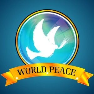 messages about peace in the world, phrases about peace in the world, poems about peace in the world, quotes about peace in the world,sms about peace in the world, text messages about peace in the world, texts about peace in the world, thoughts about peace in the world, verses about peace in the world, wordings about peace in the world
