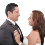 love, love tips, love advices