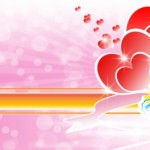 learn how to write an apology love letter, nice apology love letters samples, beautiful apology love letters models