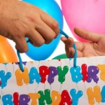 birthday thoughts for my sister in law, birthday verses for my sister in law, birthday poems for my sister in law