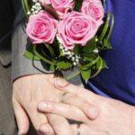 wedding poems, wedding verses, wedding wordings
