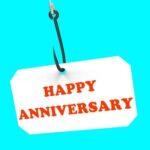 1st anniversary poems, 1st anniversary wordings, 1st anniversary quotations