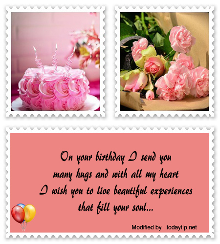 Best Birthday Wishes For Friends Birthday Letters Greetings Quotes Todaytip Net