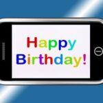 birthday phrases for my sister, birthday sms for my sister, birthday text messages for my sister