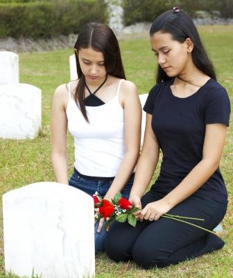 Free Condolences Phrases