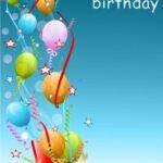 birthday poems for my goddaughter, birthday wordings for my goddaughter, birthday quotations for my goddaughter