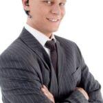graduation texts for lawyers, graduation sms for lawyers, graduation wordings for lawyers
