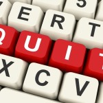 excellent quit letters, tips to write a quit letter, free advises to write a quit letter