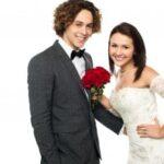 wedding thoughts, wedding wordings, wedding verses