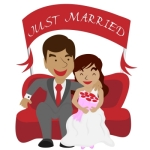 send free wedding texts for friends, wedding texts examples for friends