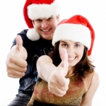 download Christmas texts for my partner, new Christmas texts for my partner