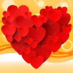 send free love texts for my girlfriend, love texts examples for my girlfriend
