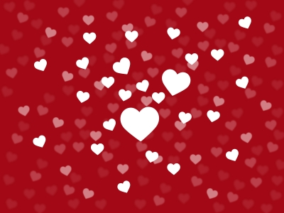 Download New Beautiful Love Texts Todaytip Net