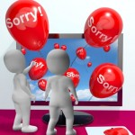 download apologize texts for my friend, new apologize texts for my friend
