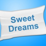 download good night texts for facebook, new good night texts for facebook