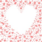 download love texts for your partner, new love texts for your partner