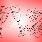 download birthday texts for your friends, new birthday texts for your friends