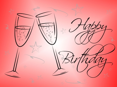 Download Birthday Texts For Your Friends | Birthday Wishes