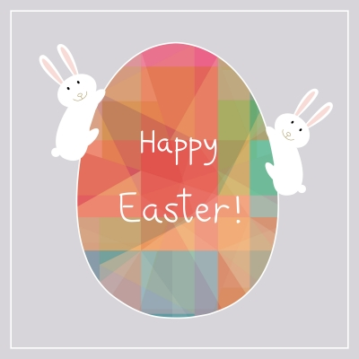 Download Free Easter Texts
