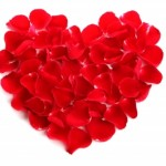 download love texts for a girl, new love texts for a girl