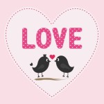 download love's doubt texts for facebook, new love's doubt texts for facebook