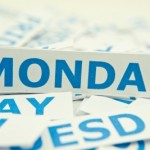download Monday texts for facebook, new Monday texts for facebook