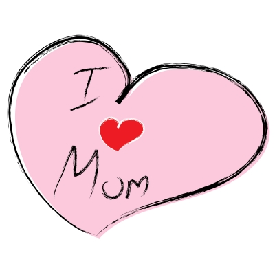 Nice Mother's Day Texts For Facebook | Happy Mother's Day Quotes