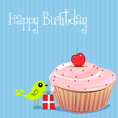 Nice free birthday texts for your boss | Birthday Wishes